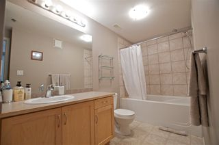 Photo 5: 111 4835 104A Street in Edmonton: Zone 15 Condo for sale : MLS®# E4136882