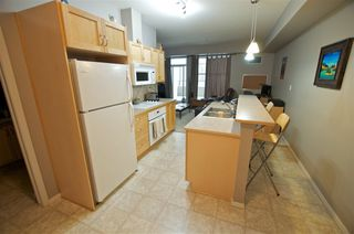 Photo 8: 111 4835 104A Street in Edmonton: Zone 15 Condo for sale : MLS®# E4136882