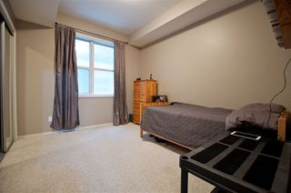 Photo 4: 111 4835 104A Street in Edmonton: Zone 15 Condo for sale : MLS®# E4136882