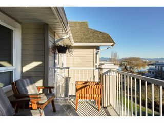 Photo 19: 441 5888 DOVER Crescent in Richmond: Riverdale RI Condo for sale : MLS®# R2326884