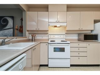 Photo 10: 441 5888 DOVER Crescent in Richmond: Riverdale RI Condo for sale : MLS®# R2326884