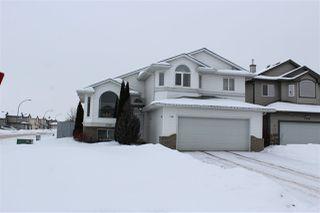 Main Photo: 7705 166A Avenue in Edmonton: Zone 28 House for sale : MLS®# E4138122