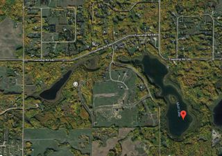 Photo 2: 53524 RGE RD 275: Rural Parkland County Rural Land/Vacant Lot for sale : MLS®# E4138313