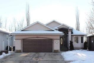 Main Photo: 517 HIGHLAND Drive: Sherwood Park House for sale : MLS®# E4138542