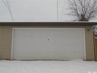 Photo 27: 300A 110th Street West in Saskatoon: Sutherland Residential for sale : MLS®# SK755759