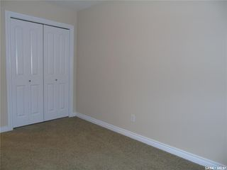 Photo 18: 300A 110th Street West in Saskatoon: Sutherland Residential for sale : MLS®# SK755759