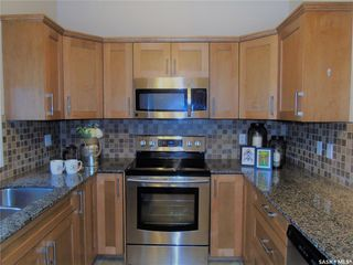 Photo 5: 300A 110th Street West in Saskatoon: Sutherland Residential for sale : MLS®# SK755759