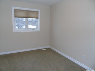 Photo 19: 300A 110th Street West in Saskatoon: Sutherland Residential for sale : MLS®# SK755759