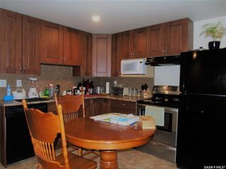 Photo 25: 300A 110th Street West in Saskatoon: Sutherland Residential for sale : MLS®# SK755759