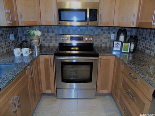 Photo 7: 300A 110th Street West in Saskatoon: Sutherland Residential for sale : MLS®# SK755759
