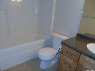 Photo 13: 300A 110th Street West in Saskatoon: Sutherland Residential for sale : MLS®# SK755759