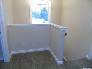 Photo 16: 300A 110th Street West in Saskatoon: Sutherland Residential for sale : MLS®# SK755759