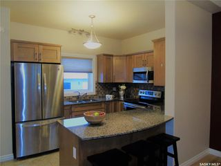 Photo 4: 300A 110th Street West in Saskatoon: Sutherland Residential for sale : MLS®# SK755759