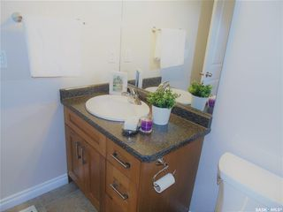 Photo 8: 300A 110th Street West in Saskatoon: Sutherland Residential for sale : MLS®# SK755759