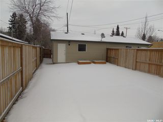 Photo 26: 300A 110th Street West in Saskatoon: Sutherland Residential for sale : MLS®# SK755759