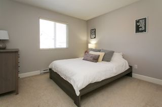 "Photo 14: 6964 197B Street in Langley: Willoughby Heights House for sale in ""Providence"" : MLS®# R2330511"