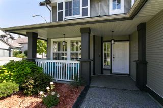 "Photo 2: 6964 197B Street in Langley: Willoughby Heights House for sale in ""Providence"" : MLS®# R2330511"
