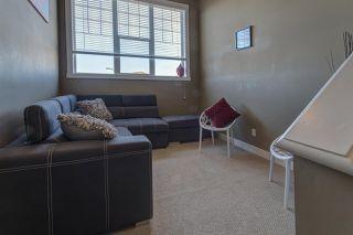 Photo 14: 1107 37B Avenue in Edmonton: Zone 30 House Half Duplex for sale : MLS®# E4139993