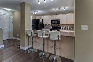 Photo 7: 1107 37B Avenue in Edmonton: Zone 30 House Half Duplex for sale : MLS®# E4139993