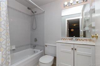 Photo 11: 208 930 North Park St in VICTORIA: Vi Central Park Condo for sale (Victoria)  : MLS®# 804029