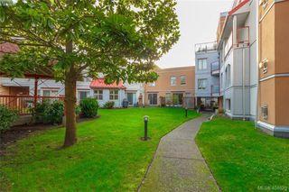 Photo 16: 208 930 North Park St in VICTORIA: Vi Central Park Condo for sale (Victoria)  : MLS®# 804029