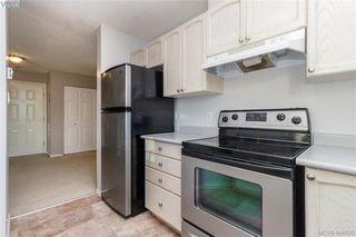 Photo 9: 208 930 North Park St in VICTORIA: Vi Central Park Condo for sale (Victoria)  : MLS®# 804029