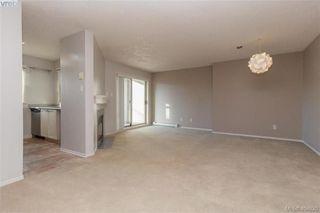Photo 7: 208 930 North Park St in VICTORIA: Vi Central Park Condo for sale (Victoria)  : MLS®# 804029