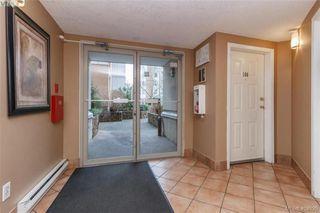 Photo 3: 208 930 North Park St in VICTORIA: Vi Central Park Condo for sale (Victoria)  : MLS®# 804029