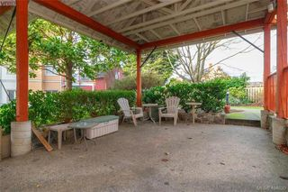 Photo 17: 208 930 North Park St in VICTORIA: Vi Central Park Condo for sale (Victoria)  : MLS®# 804029