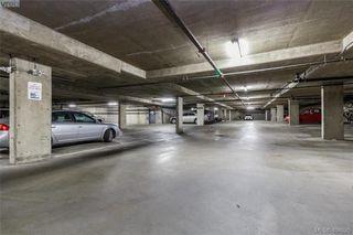 Photo 14: 208 930 North Park St in VICTORIA: Vi Central Park Condo for sale (Victoria)  : MLS®# 804029