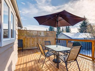 Photo 45: 536 BROOKMERE Crescent SW in Calgary: Braeside Detached for sale : MLS®# C4221954