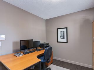 Photo 26: 536 BROOKMERE Crescent SW in Calgary: Braeside Detached for sale : MLS®# C4221954