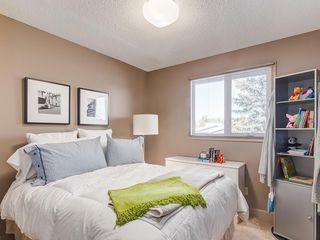 Photo 34: 536 BROOKMERE Crescent SW in Calgary: Braeside Detached for sale : MLS®# C4221954