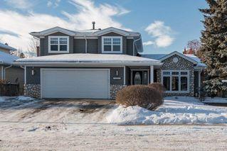 Main Photo: 12443 28 Avenue in Edmonton: Zone 16 House for sale : MLS®# E4140344