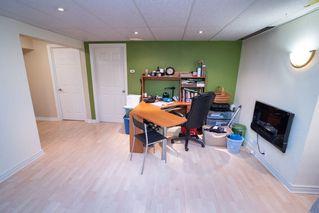 Photo 18: 485 Viscount Crescent: Sherwood Park House for sale : MLS®# E4141023