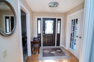 Photo 9: 485 Viscount Crescent: Sherwood Park House for sale : MLS®# E4141023