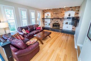 Photo 8: 485 Viscount Crescent: Sherwood Park House for sale : MLS®# E4141023