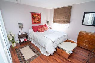 Photo 14: 485 Viscount Crescent: Sherwood Park House for sale : MLS®# E4141023
