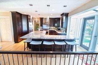 Photo 10: 485 Viscount Crescent: Sherwood Park House for sale : MLS®# E4141023