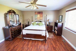 Photo 12: 485 Viscount Crescent: Sherwood Park House for sale : MLS®# E4141023