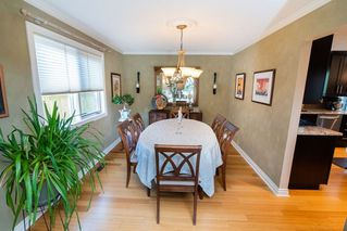 Photo 19: 485 Viscount Crescent: Sherwood Park House for sale : MLS®# E4141023