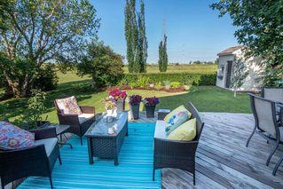 Photo 2: 485 Viscount Crescent: Sherwood Park House for sale : MLS®# E4141023