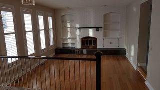 Photo 25: 485 Viscount Crescent: Sherwood Park House for sale : MLS®# E4141023