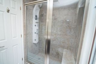 Photo 15: 485 Viscount Crescent: Sherwood Park House for sale : MLS®# E4141023