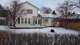 Photo 27: 485 Viscount Crescent: Sherwood Park House for sale : MLS®# E4141023