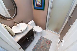 Photo 13: 485 Viscount Crescent: Sherwood Park House for sale : MLS®# E4141023