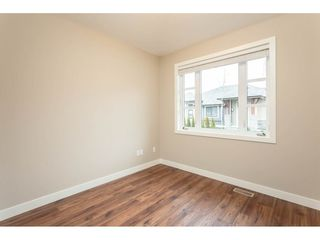 """Photo 10: 42 46110 THOMAS Road in Chilliwack: Vedder S Watson-Promontory House for sale in """"THOMAS CROSSING"""" (Sardis)  : MLS®# R2334699"""