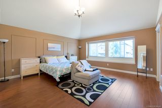 Photo 9: 7251 199A Street in Langley: Willoughby Heights House for sale : MLS®# R2339564