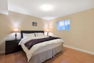 Photo 17: 7251 199A Street in Langley: Willoughby Heights House for sale : MLS®# R2339564