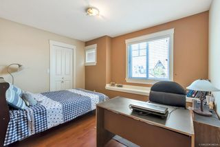 Photo 14: 7251 199A Street in Langley: Willoughby Heights House for sale : MLS®# R2339564